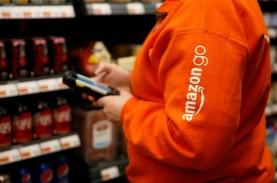 Amazon Inc Tutup Akun Penjual Produk Kesehatan dengan…
