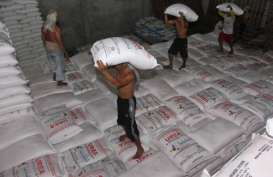 Pupuk Indonesia Jaga Kinerja Produksi Pupuk Subsidi