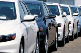 Pekan Terakhir Jualan Mobil, GM Tegaskan Tetap Layani Purnajual