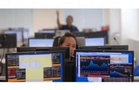 Capital Outflow Kencang, Porsi Kepemilikan Asing di SBN Kian Susut