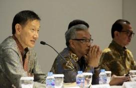 Cegah Corona, Ciputra Group Siap Tunda Pengembangan Proyek