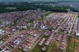 Pembiayaan Rumah Bersubsidi, PPDPP Kaji Insentif untuk…