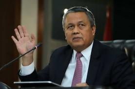 Gubernur BI Sampaikan Hasil Pertemuan G20 Semalam,…
