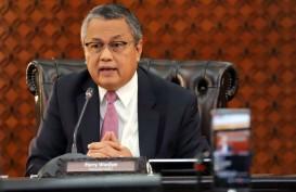 Meski Ada Covid-19, Gubernur BI Yakinkan Inflasi Maret Terkendali