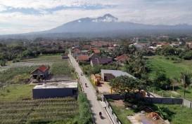 Dana Desa Difokuskan Untuk Padat Karya dan Pencegahan Corona