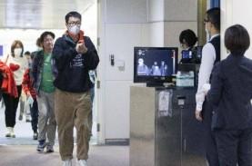Tips Memilih Kamera Termal untuk Deteksi Dini Virus…