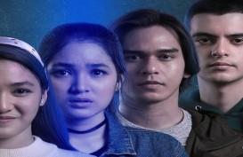 Kisah Misteri Remaja dalam Serial Omen