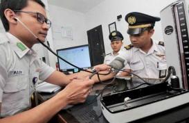 Dampak Corona, Penumpang KA di Surabaya Hanya 59 Persen dari Target