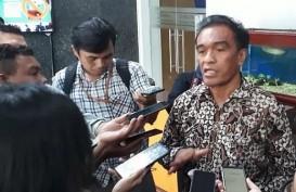 Wakil Ketua dan Komisioner Ombudsman Positif Corona, Semua Komisioner Berstatus ODP
