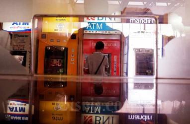 Bank Jeli Lihat Peluang, Aset Masih Bisa Tumbuh Tahun Ini