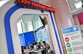 Pelayanan Pajak Tutup Sementara, WP Bisa Bayar Secara Online di Sini