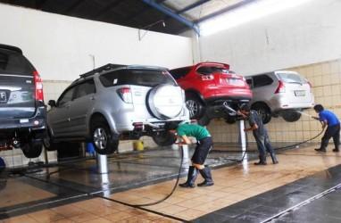 Meraup Cuan Peluang Kemitraan Salon dan Cuci Mobil Beromzet Ratusan Juta Rupiah