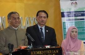 Kemenkes Malaysia Sebut Rapid Test Tidak Bisa Deteksi Corona