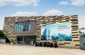 The MAJ Residences Bekasi Bidik Kalangan Menengah dan Milenial