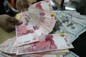 Loan Market Targetkan Fasilitasi Disbursed Loans Rp200…