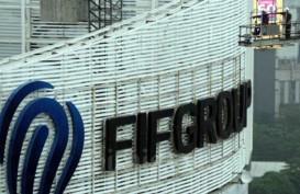 Kabar Gembira, FIF Group Siap Bantu Penangguhan Angsuran Kredit Ojol
