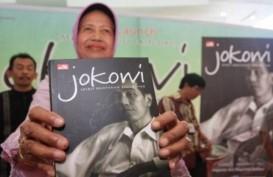 Ibunda Presiden Jokowi Meninggal, Bos Bisnis Indonesia Sampaikan Ungkapan Duka