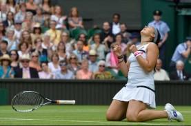 Turnamen Grand Slam Wimbledon Tahun Ini Kemungkinan…