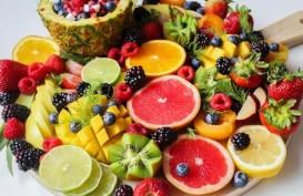 Obat Corona, Selain Chloroquine Vitamin C Bantu Pasien Sembuh