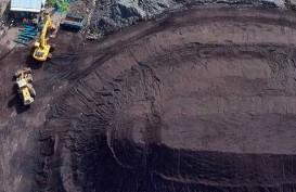 Bumi Resources dan Adaro Apresiasi Aturan Kemudahan Revisi RKAB