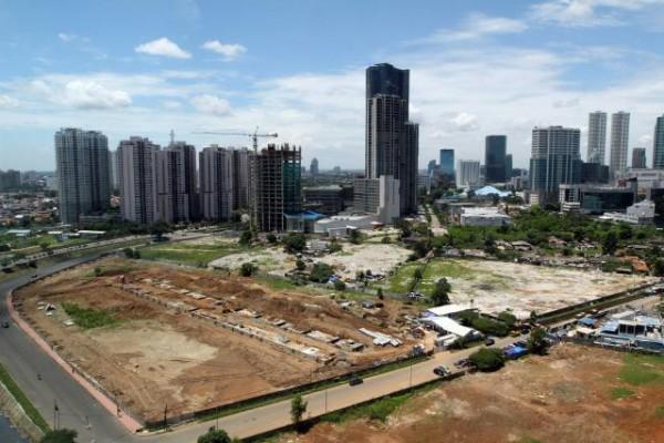 PT Bekasi Fajar Industrial Estate Tbk.