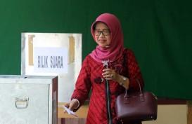 Ibunda Jokowi Meninggal, Sejumlah Pejabat Melayat ke Rumah Duka