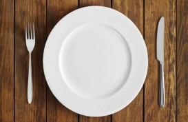 Diet di Masa Pandemi Menurut Para Pakar