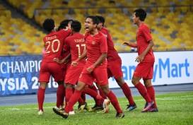 Turnamen Piala AFF U-16 & U-19 di Indonesia Ditunda