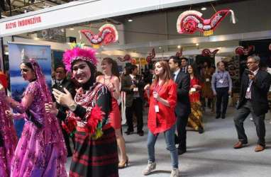 Dubes Husnan Bey Fananie: WNI di Baku Azerbaijan Terpantau Sehat