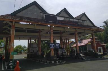 Akibat Corona, Bisnis Pariwisata Bantul Merugi Rp11,9 Miliar. Karyawan Hotel Dirumahkan