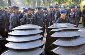 Polda Sumbar Pidanakan Oknum Perwira Penganiaya Junior di Polres Padang Pariaman