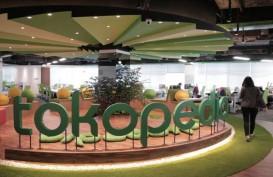 Tokopedia Luncurkan Platform Khusus Produk Halal