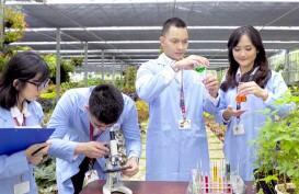 BPPT Galang Kerja sama Multisektor Perangi Virus Corona