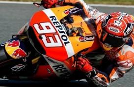 Grand Prix MotoGP Spanyol 2020 di Sirkuit Jerez Resmi Ditunda