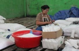 India Lockdown, Bagaimana Nasib Pangan yang Diimpor Indonesia?