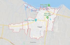 Kota Tegal Terapkan Lockdown Corona 30 Maret-30 Juli, Warga tak bisa Mudik