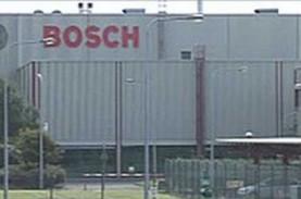 Bosch Kembangkan Tes Virus Corona Cepat, Diagnosis…