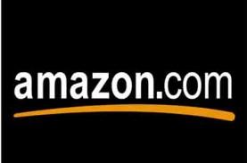 3 Karyawan Positif Corona, Amazon Tutup Gudang Tanpa…
