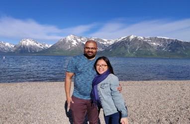 Kisah Jamu Indonesia Sembuhkan Pasien Covid-19 di Swedia