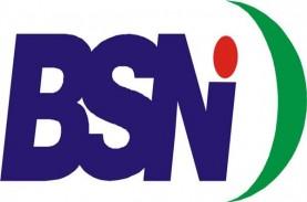 BSN Revisi SNI 8340:2016 Sistem Manajemen Biorisiko…