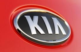 Kia Motors Perpanjang Penutupan Pabrik Mobil di Amerika Serikat