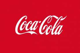Perkuat Lini Logistik, Coca-Cola Gandeng Kargo Technologies