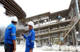 Perusahaan Tambang Harita Nickel Lockdown Area Operasional
