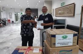 Buddha Tzu Chi Indonesia: Corona Menguatkan Ikatan Keluarga