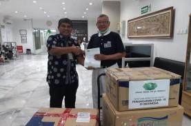 Buddha Tzu Chi Indonesia: Corona Menguatkan Ikatan…
