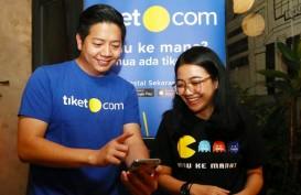 Bantu Atasi Corona, Tiket.com Buka Donasi untuk Tenaga Medis