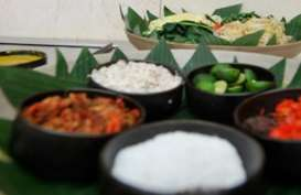 Simak! Ini Tips Donasi Makanan di Tengah Pandemi Corona