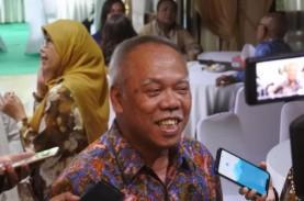 Kementerian PUPR Kembangkan Teknologi Tungku Sanira.…