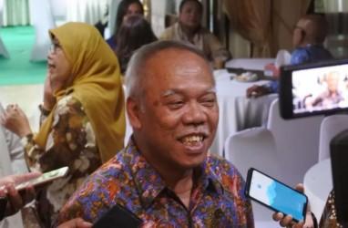 Kementerian PUPR Kembangkan Teknologi Tungku Sanira. Apa Fungsinya?