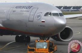 Pemerintah Rusia Siapkan Pesawat untuk Evakuasi Warganya di Bali